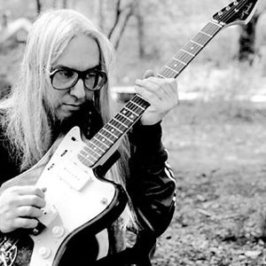 Avatar for J Mascis and the Fog