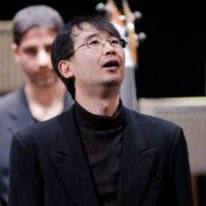 Avatar for Yoichi Sugiyama