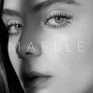 Maëlle