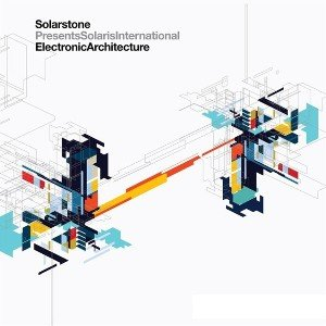 Electronic Architecture
