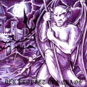Der Prophet Des Chaos