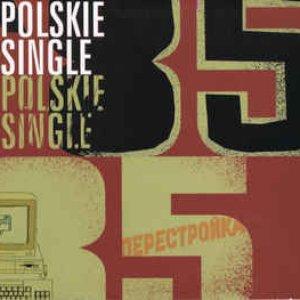 Polskie Single '85