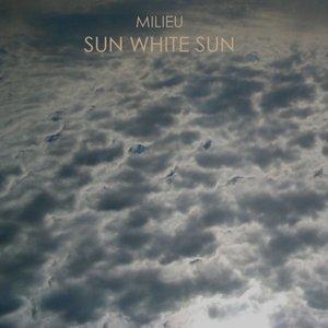 Sun White Sun