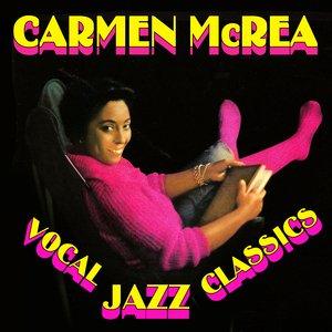 Vocal Jazz Classics