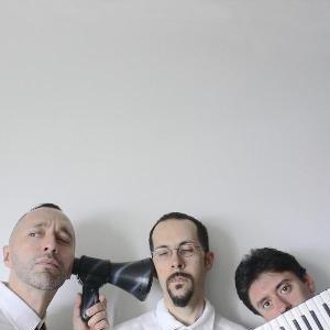Avatar for Refuge Trio