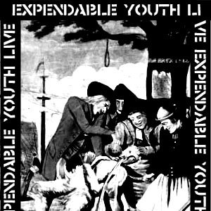 Avatar for Expendable Youth