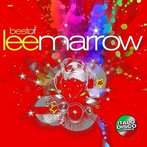 Best of Lee Marrow
