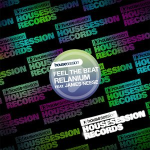 Feel the Beat (feat. James Neese)