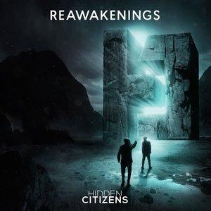 Reawakenings