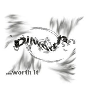 Avatar for Dilworth