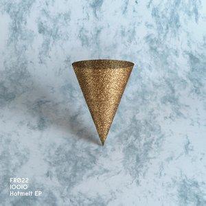 Hotmelt EP