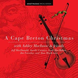 A Cape Breton Christmas