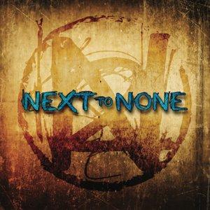 Next to None - Single