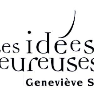 Avatar de Ensemble des Idées heureuses with Isabelle Desrochers & Geneviève Soly