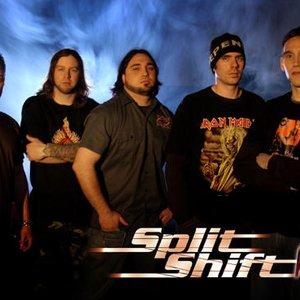 Avatar for Split Shift