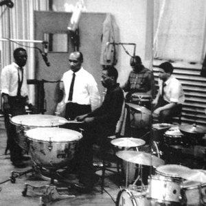 Avatar för Art Blakey Percussion Ensemble