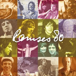 Ramses 80