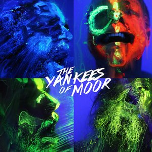 The Yankees of Moor
