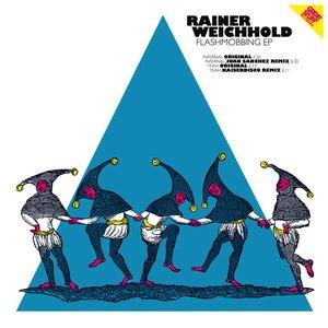 Flashmobbing EP
