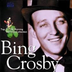 Top o' the Morning: His Irish Collection