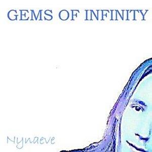 Gems of Infinity