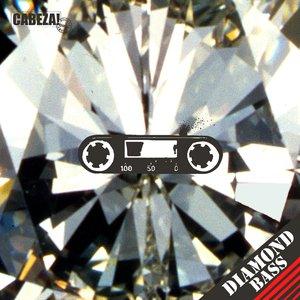 Avatar for Diamond Bass