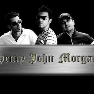 Avatar for Henry John Morgan