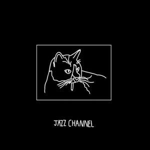 Jazz Channel Instrumentals