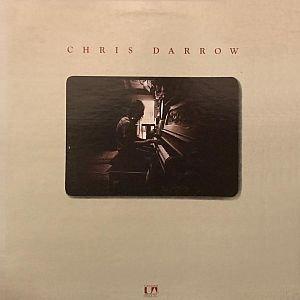 Chris Darrow