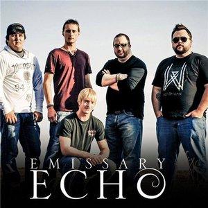 Avatar for Emissary Echo