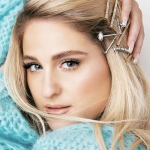 Avatar for Meghan Trainor