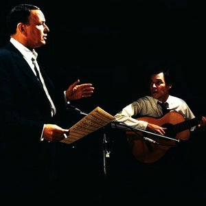 Avatar for Frank Sinatra & Antonio Carlos Jobim