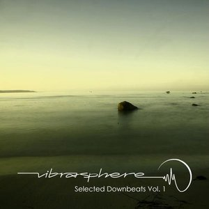 Selected Downbeats, Volume 1