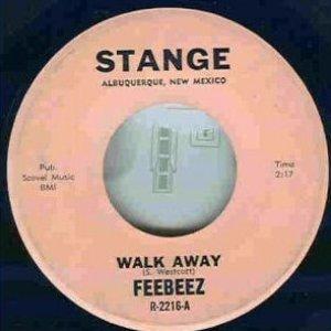 Аватар для Feebeez