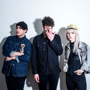 Avatar for Paramore
