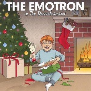 The Decemberwrist
