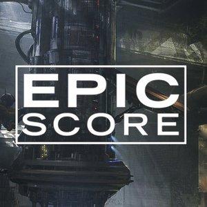 Avatar for Epic Score