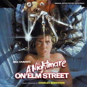 Wes Craven's a Nightmare on Elm Street (Original Motion Picture Soundtrack)