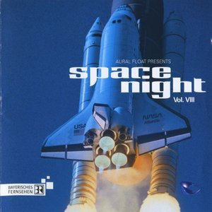 Space Night Vol. VIII
