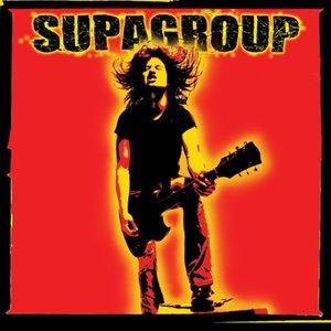Supagroup
