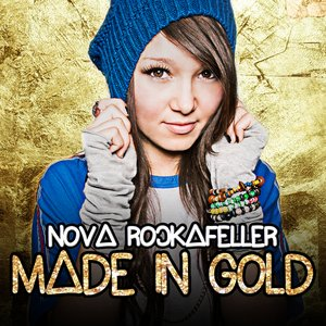 Made In Gold