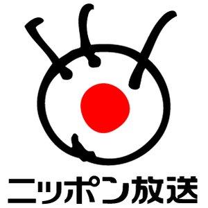 Avatar for ニッポン放送