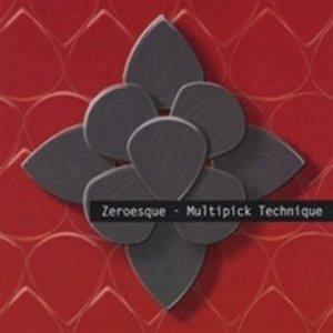 Multipick Technique
