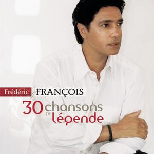 30 Chansons de Légende