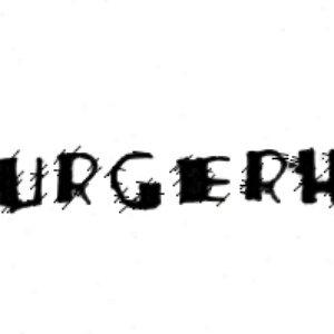Avatar for The Burgerheads