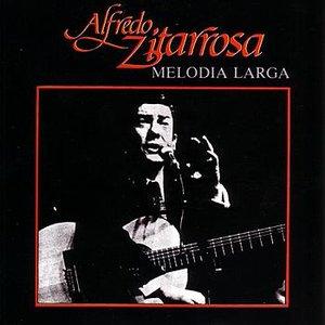 Melodia Larga