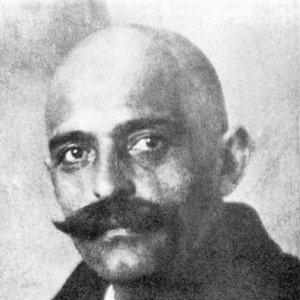 Avatar for G. I. Gurdjieff