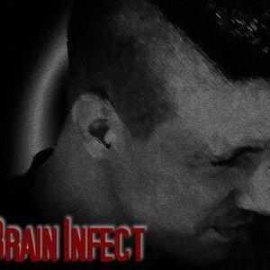 Avatar für Brain Infect