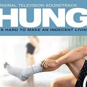 HUNG (Original Television Soundtrack)