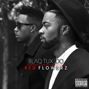 Red Flowerz - EP